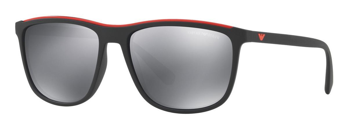 Купить Солнцезащитные очки Emporio Armani EA4109 5042/6G