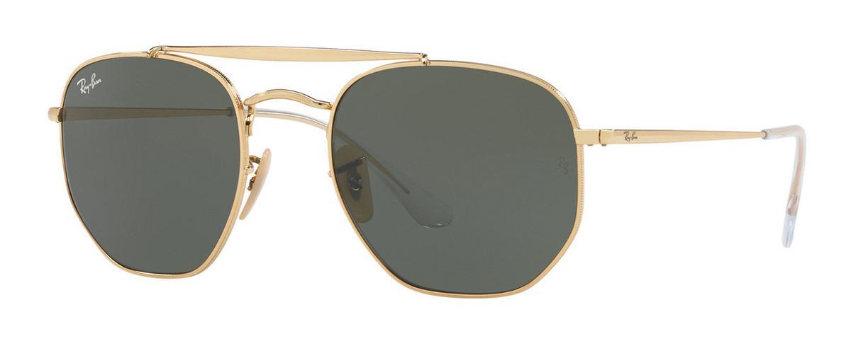 Купить Солнцезащитные очки Ray-Ban RB3648 001 3N