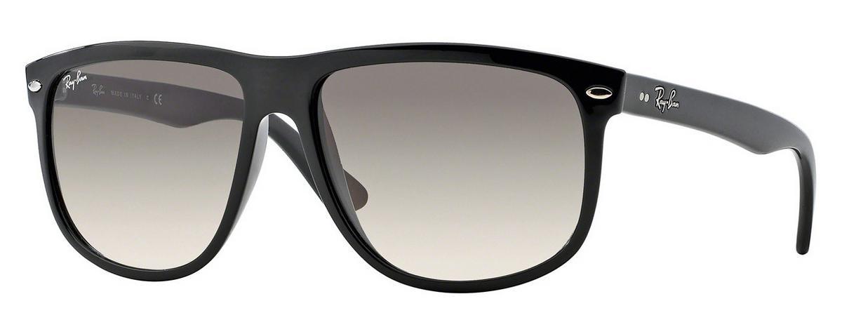 Купить Солнцезащитные очки Ray-Ban RB4147 601/32 2N