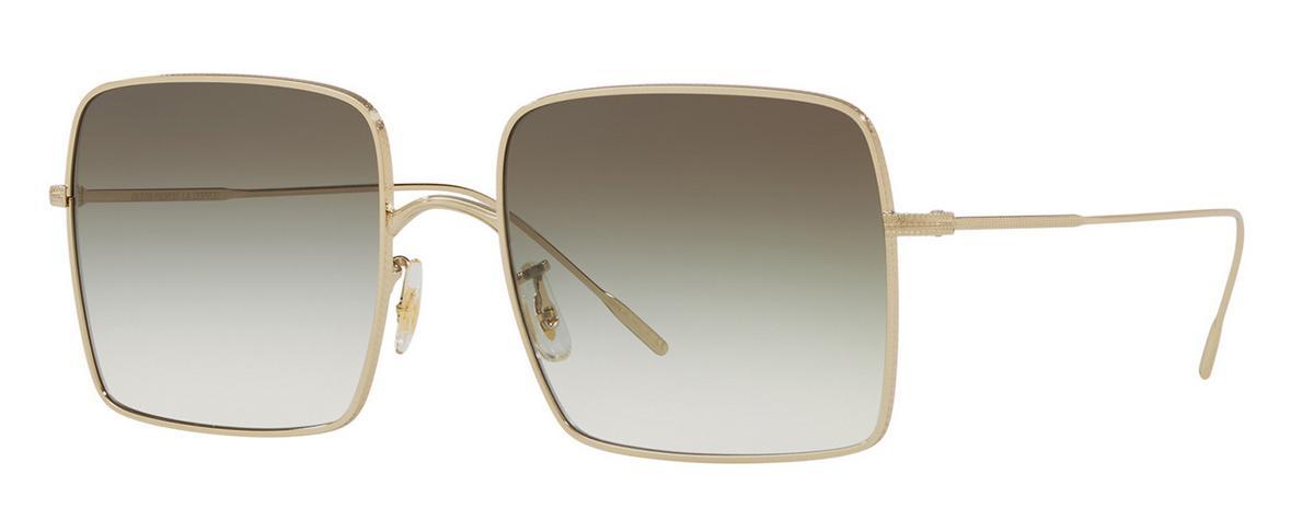Купить Солнцезащитные очки Oliver Peoples OV1236S 5035/8E