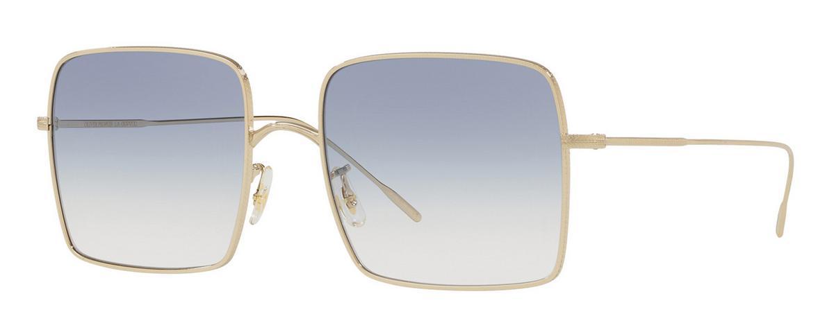 Купить Солнцезащитные очки Oliver Peoples OV1236S 5035/19