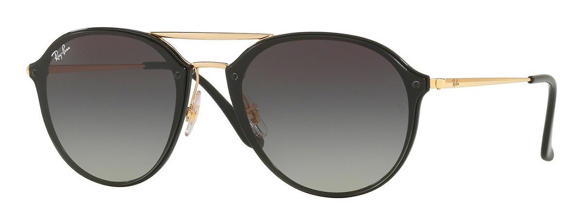 Купить Солнцезащитные очки Ray-Ban RB4292N 601/11