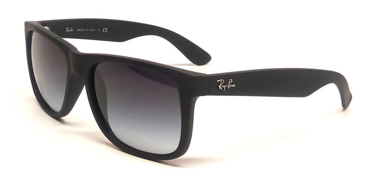 Купить Солнцезащитные очки Ray-Ban RB4165 601/8G