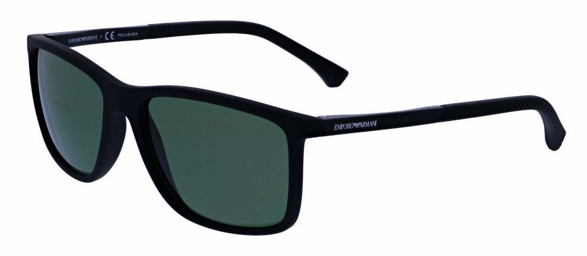 Купить Солнцезащитные очки Emporio Armani EA4058 5653/9A