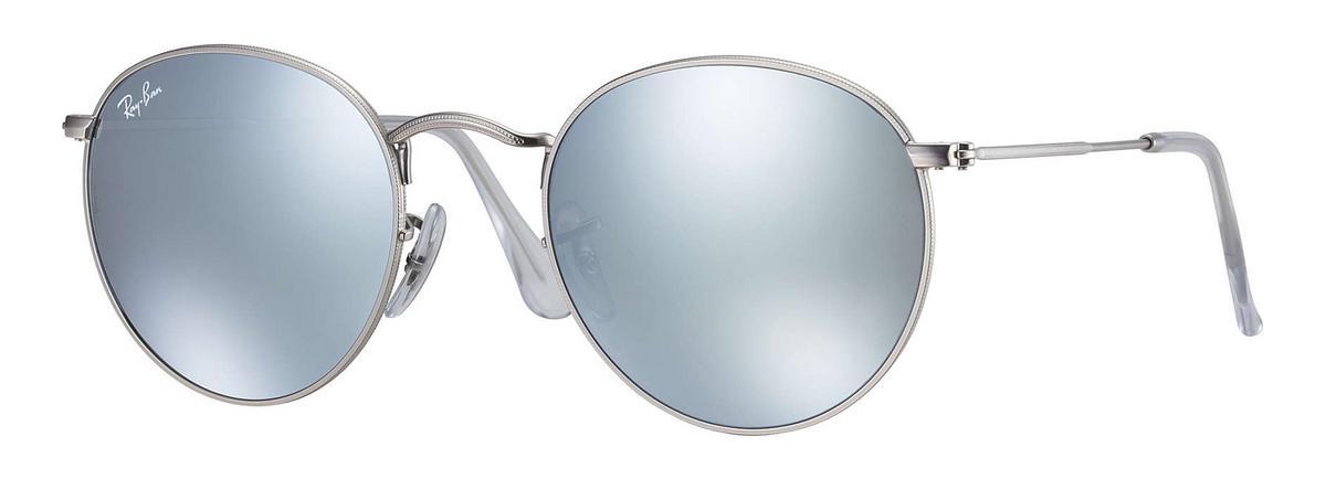 Купить Солнцезащитные очки Ray-Ban RB3447 019/30