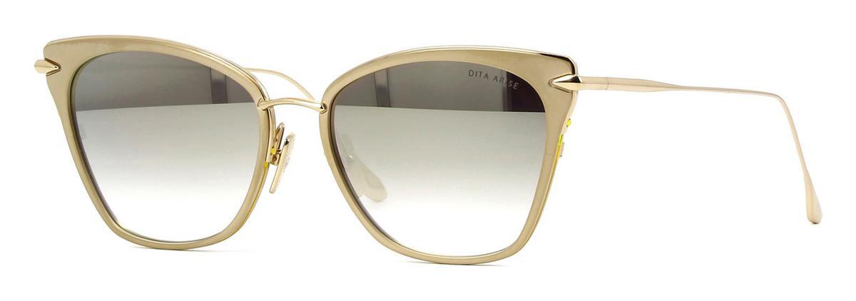 Купить Солнцезащитные очки Dita Arice DRX 3041-C-T-GLD