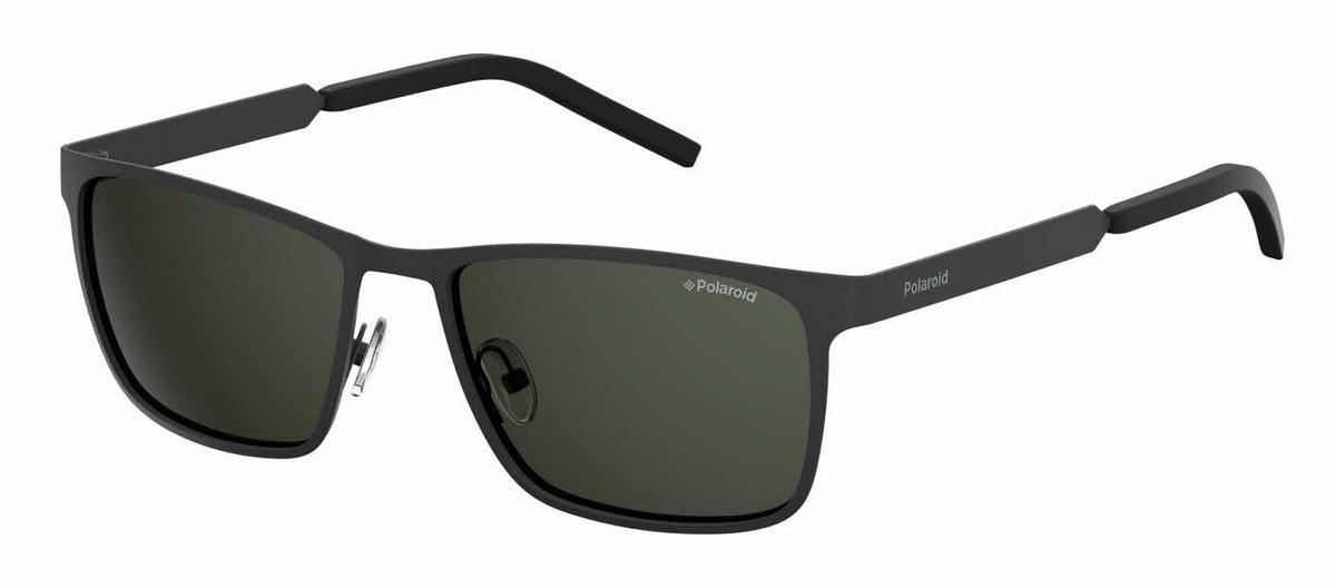 Купить Солнцезащитные очки Polaroid PLD 2047/S 003 M9