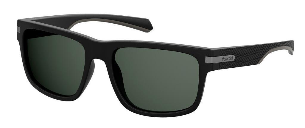 Купить Солнцезащитные очки Polaroid PLD 2066/S 003 M9