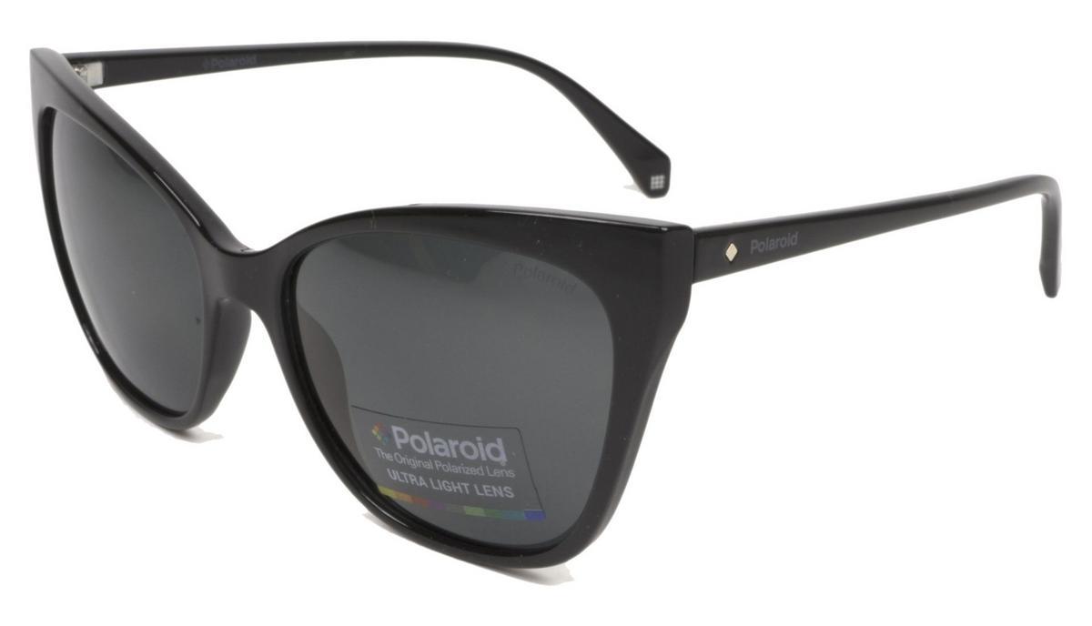 Купить Солнцезащитные очки Polaroid PLD 4060/S 807 M9