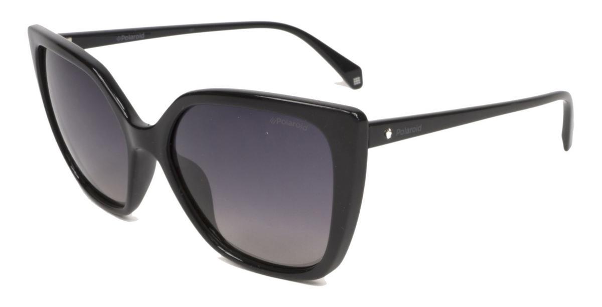 Солнцезащитные очки Polaroid PLD 4065/S 807 WJ  - купить со скидкой