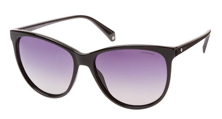 Солнцезащитные очки Polaroid PLD 4066/S 807 WJ  - купить со скидкой