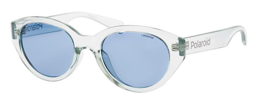 Купить Солнцезащитные очки Polaroid PLD 6051/G/S KB7 C3