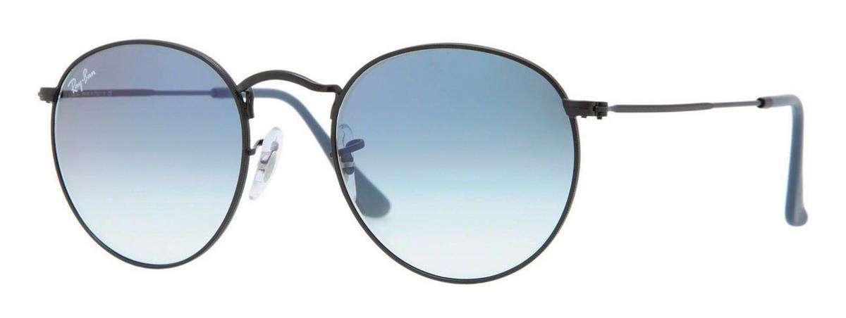 Купить Солнцезащитные очки Ray-Ban RB3447 006/3F