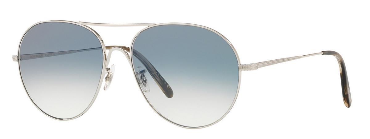 Купить Солнцезащитные очки Oliver Peoples OV1218S 5036/3F 3N