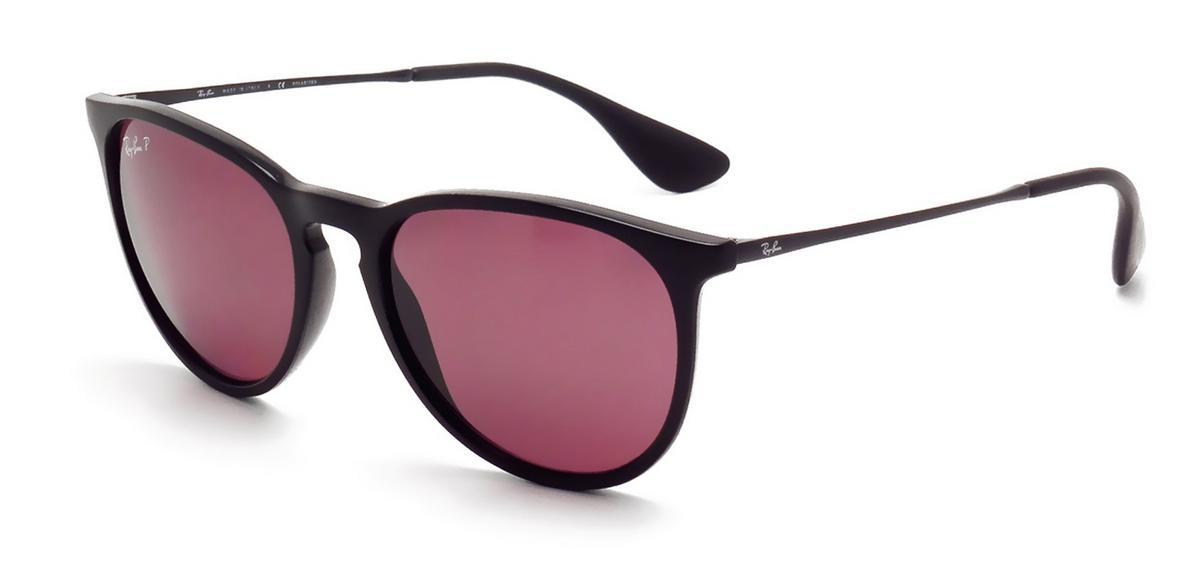 Купить Солнцезащитные очки Ray-Ban RB4171 601/5Q 3P