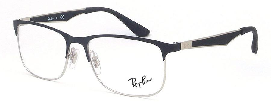 Купить Оправа Ray-Ban Junior RY1052 4055, Оправы для очков