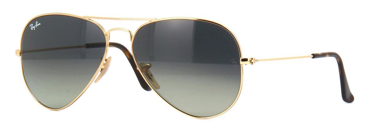 Купить Солнцезащитные очки Ray-Ban RB3025 181/71 3N