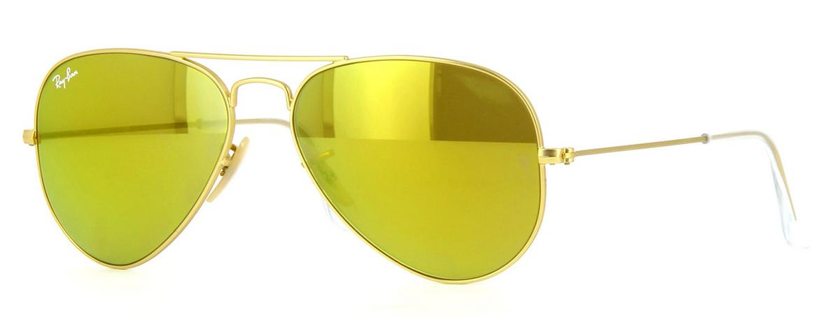 Купить Солнцезащитные очки Ray-Ban RB3025 112/93 3N