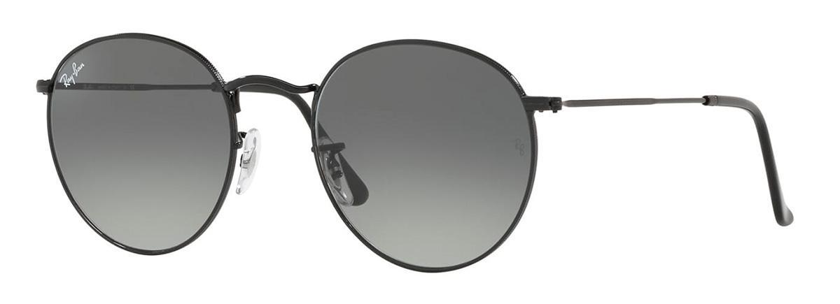 Солнцезащитные очки Ray-Ban RB3447N 002/71 Vogue VO2763 2277