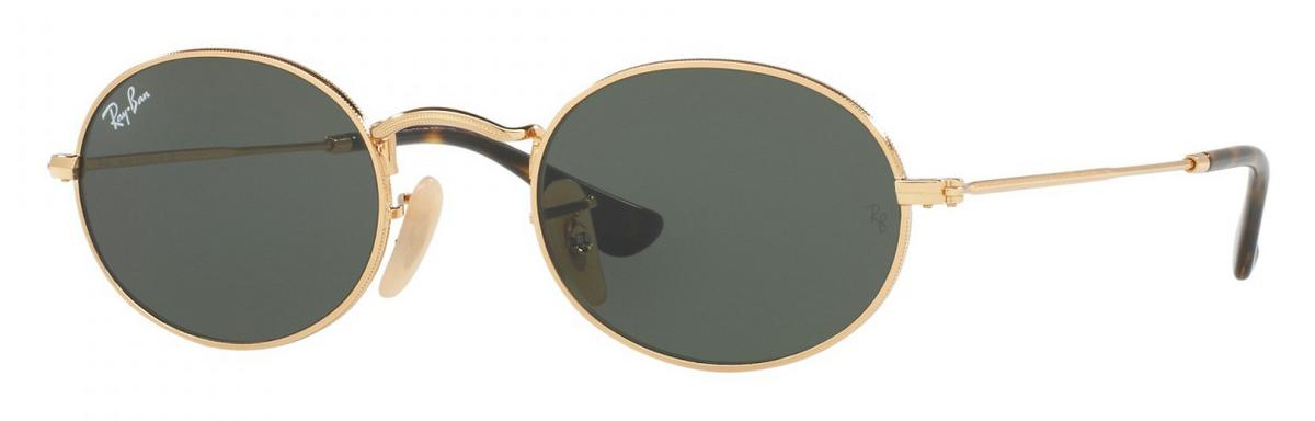 Купить Солнцезащитные очки Ray-Ban RB3547N 001 3N