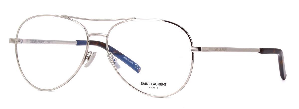 Оправа Saint Laurent SL 153 003
