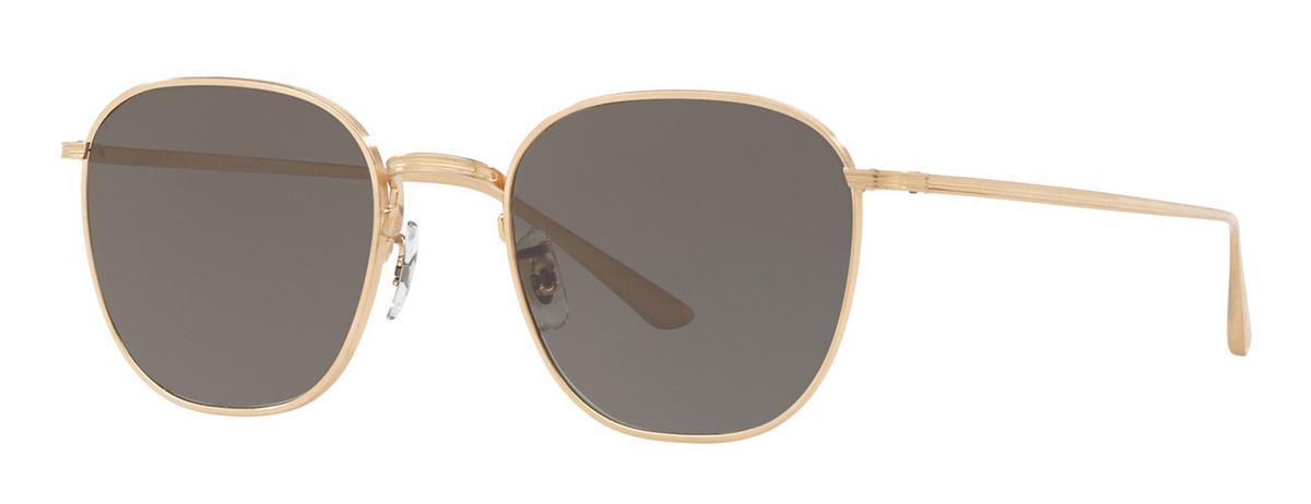 Купить Солнцезащитные очки Oliver Peoples OV1230ST 5252/R5 3N