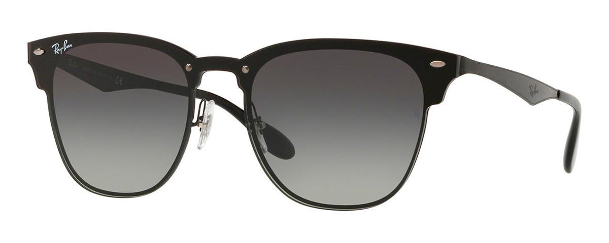 Купить Солнцезащитные очки Ray-Ban RB3576N 153/11 3N