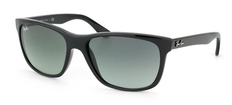 Купить Солнцезащитные очки Ray-Ban RB4181 601/71 2N