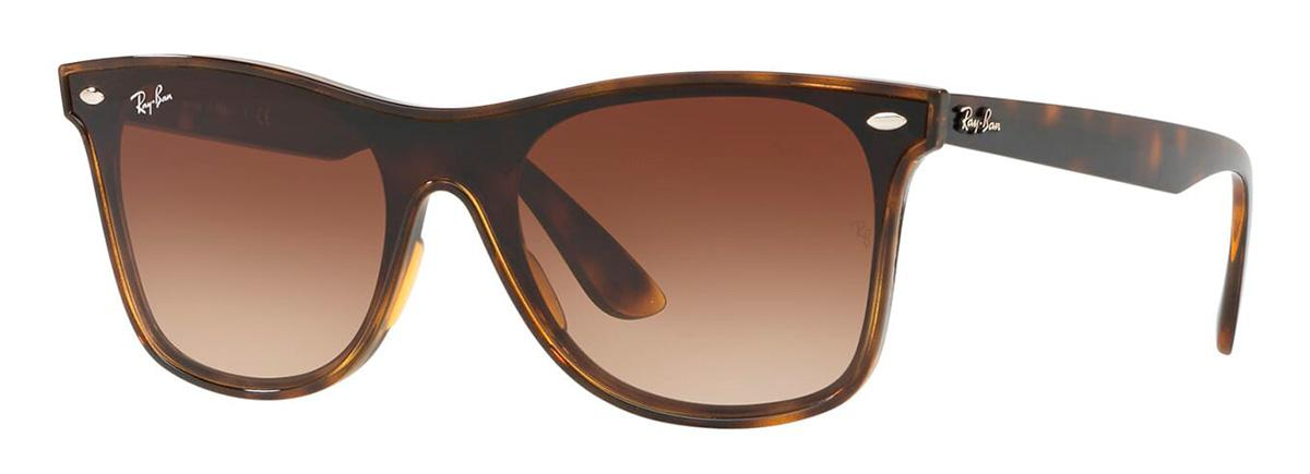 Купить Солнцезащитные очки Ray-Ban RB4440N 710/13 3N