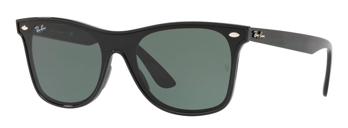 Купить Солнцезащитные очки Ray-Ban RB4440N 601/71 3N