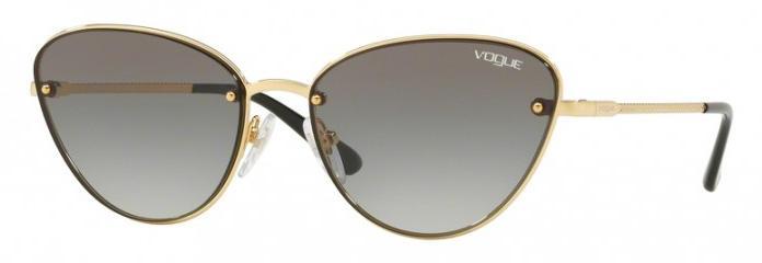 Солнцезащитные очки Vogue VO4111S 280/11 2N  - купить со скидкой