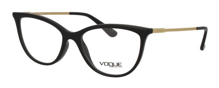Купить Оправа Vogue VO5239 W44, Оправы для очков