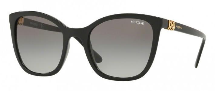 Купить Солнцезащитные очки Vogue VO5243SB W44/11 2N