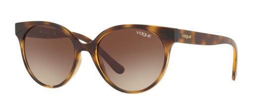 Солнцезащитные очки Vogue VO5246S W656/13  - купить со скидкой