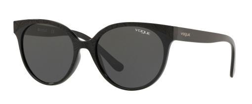 Купить Солнцезащитные очки Vogue VO5246S W44/87