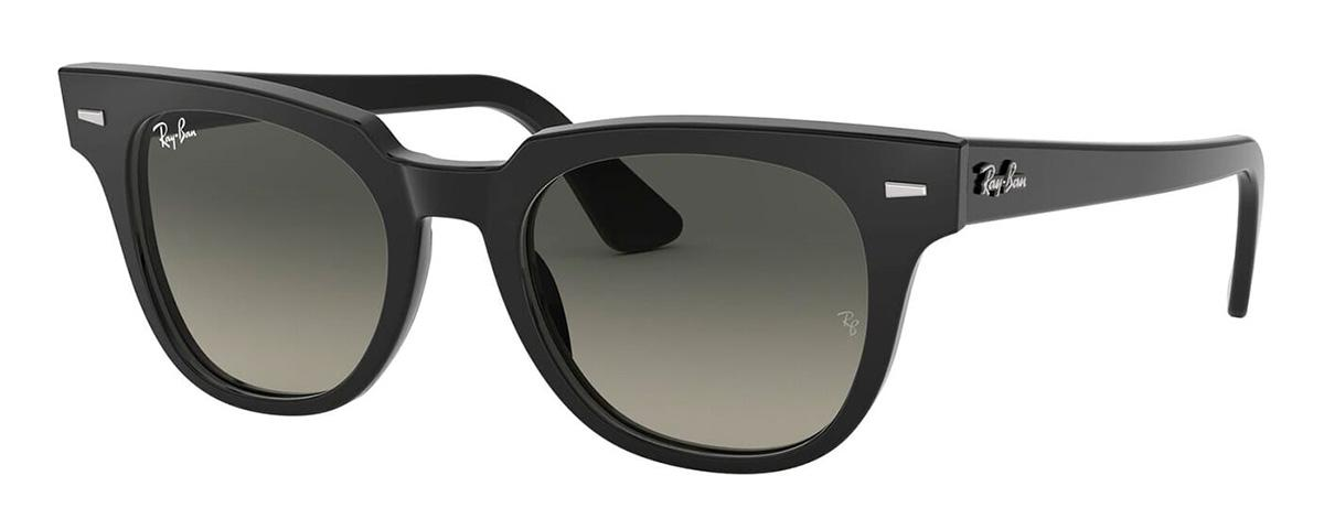 Купить Солнцезащитные очки Ray-Ban RB2168 901/71 3N