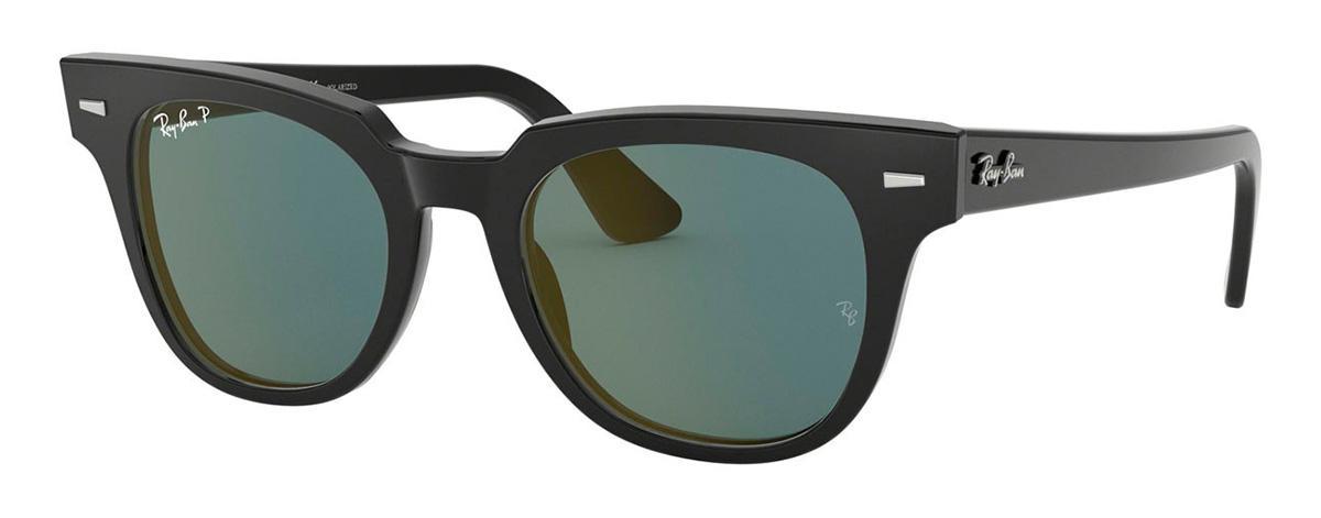 Купить Солнцезащитные очки Ray-Ban RB2168 901/52 2P
