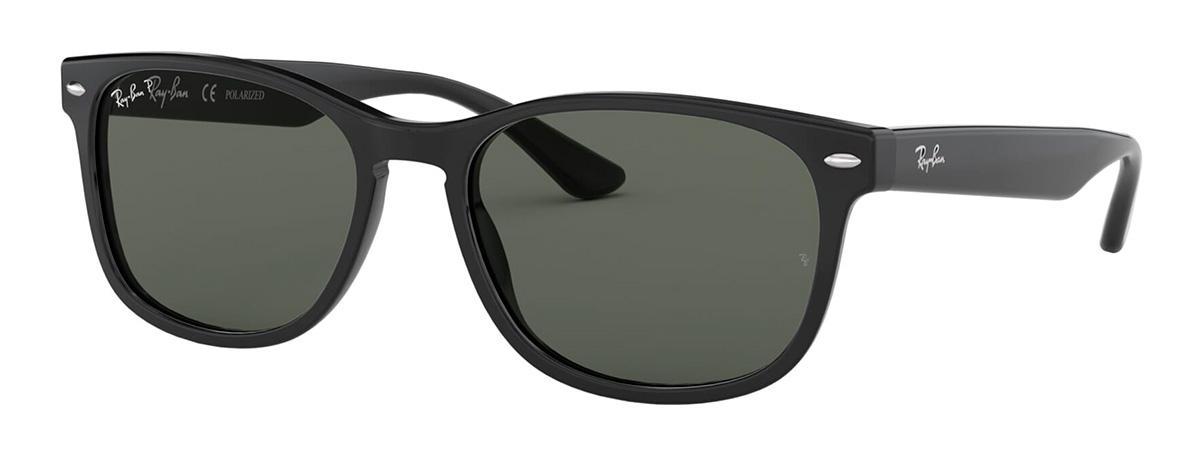 Купить Солнцезащитные очки Ray-Ban RB2184 901/58 3P