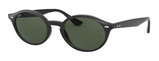 Купить Солнцезащитные очки Ray-Ban RB4315 601/71 3N