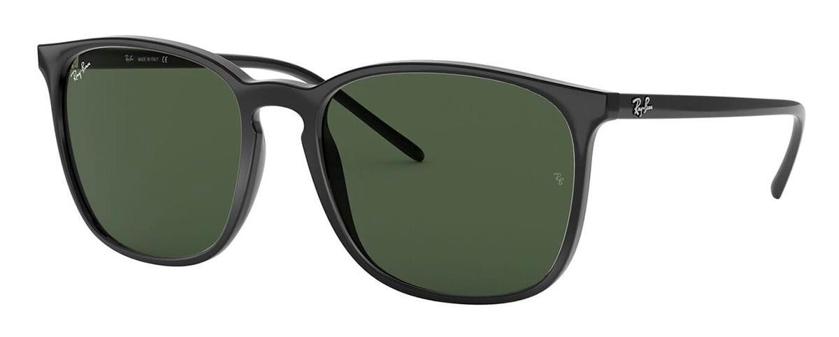 Купить Солнцезащитные очки Ray-Ban RB4387 601/71 3N