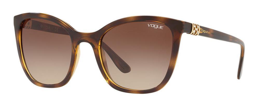 Купить Солнцезащитные очки Vogue VO5243SB W656/13 3N