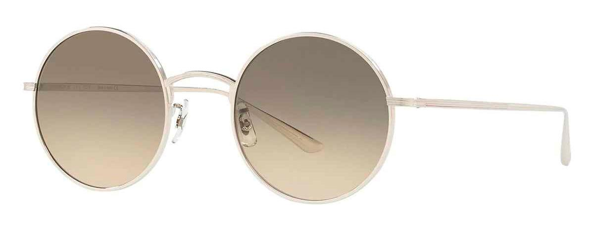 Купить Солнцезащитные очки Oliver Peoples OV1197ST 5036/32