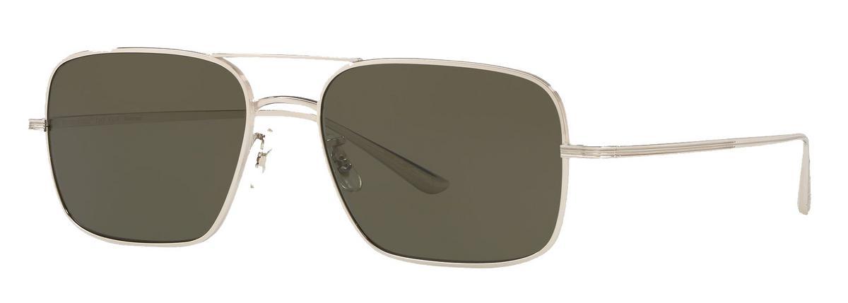 Купить Солнцезащитные очки Oliver Peoples OV1246ST 5036/P1
