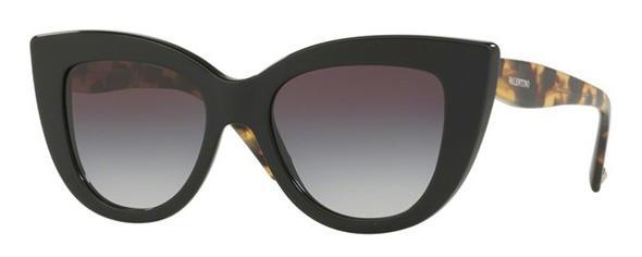 Купить Солнцезащитные очки Valentino VA 4025 5001/8G 3N