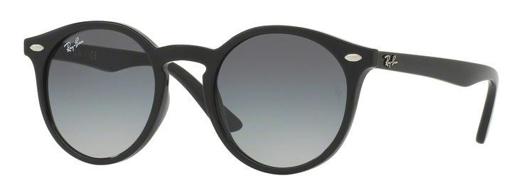 Купить Солнцезащитные очки Ray-Ban Junior Sole RJ9064S 100/11 3N