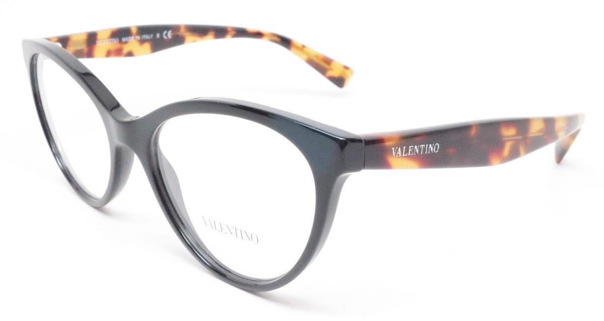 Купить Оправа Valentino VA 3013 5001, Оправы для очков