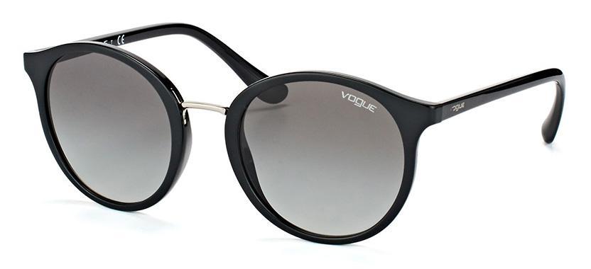 Купить Солнцезащитные очки Vogue VO5166S W44/11 2N
