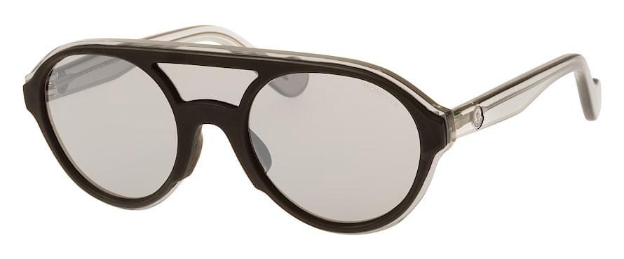 Купить Солнцезащитные очки Moncler ML 0052 01C 3N
