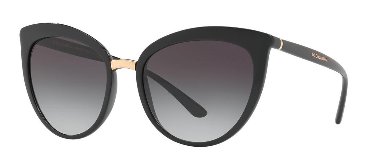 Купить Солнцезащитные очки Dolce&Gabbana DG6113 501/8G 3N