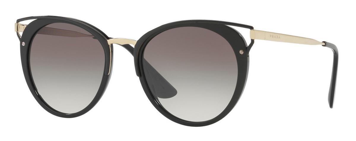 Купить Солнцезащитные очки Prada PR 66TS 1AB0A7 2N